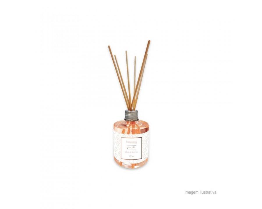 Aroma difusor kapazi 350ml vanilla ar0103