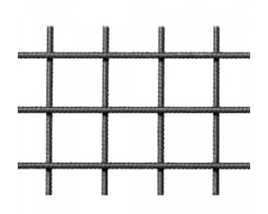 Malha pop reforc painel 2,00x3,00 15x15x4.2