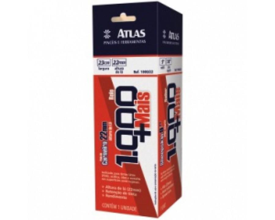 Rolo atlas la 1000/22 23cm