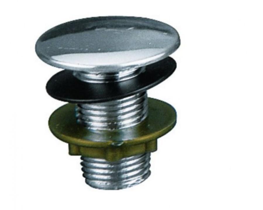 Plug meber 1000 c 3/4 0129