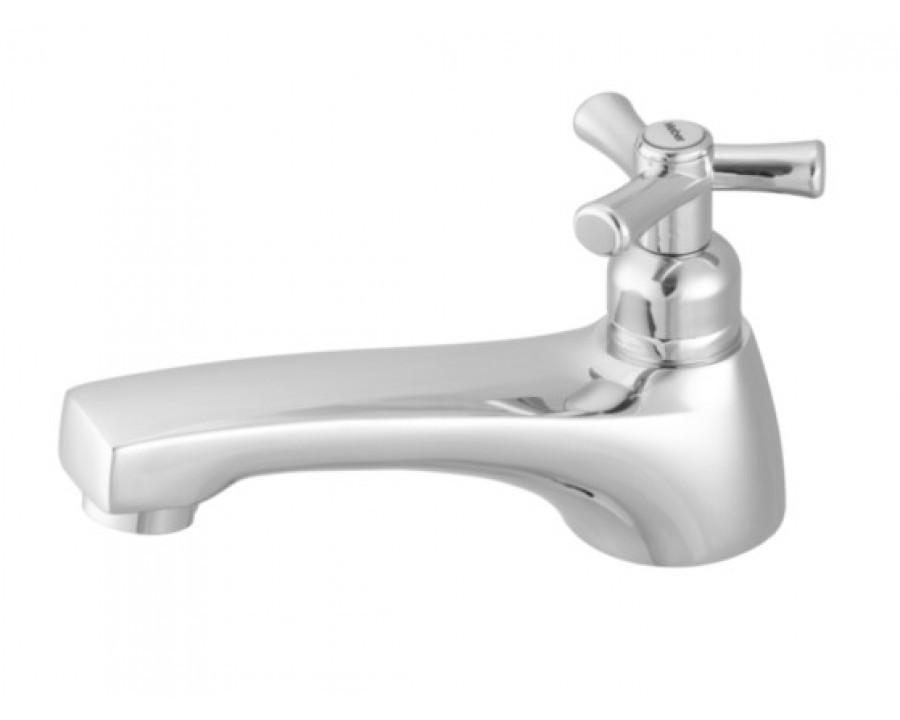 Torneira meber 1199 c29 lavatorio balcao 26397