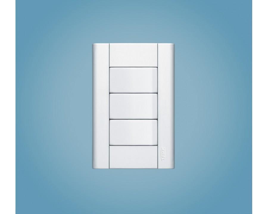 Fame modulare int 3ts 0453