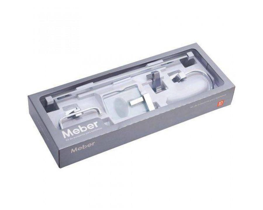 Kit acess.meber athena 500 c34 26310